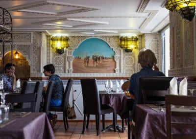 restaurant hallal marseille livraison