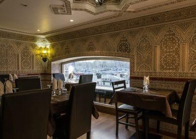 restaurant tunisien vieux-port elyssa (20)