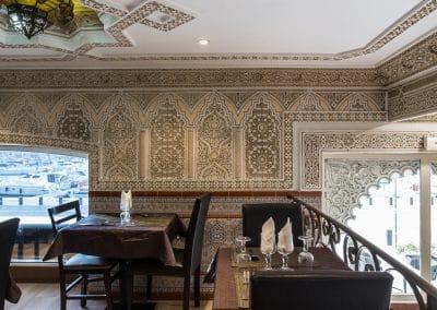 restaurant tunisien vieux-port elyssa (23)