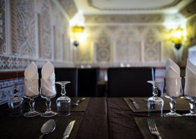 restaurant tunisien vieux-port elyssa (26)