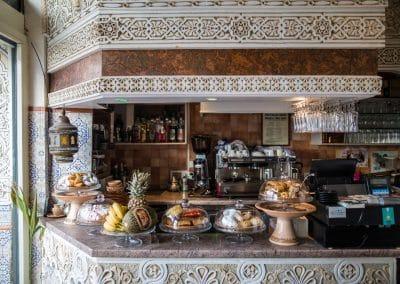 restaurant tunisien vieux-port elyssa (34)