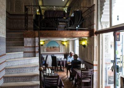 restaurant tunisien vieux-port elyssa (35)