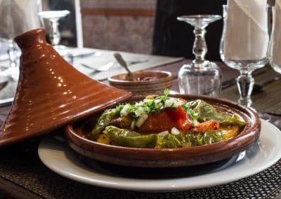 restaurant tunisien vieux-port elyssa (37)