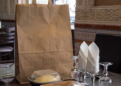 restaurant tunisien vieux-port elyssa (45)