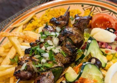 restaurant tunisien vieux-port elyssa (69)