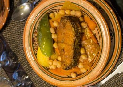 restaurant tunisien vieux-port elyssa (76)
